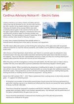 advisory-notice-1-electrical-gates
