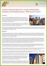 advisory-notice-2-insurance-rebuilding-valuations