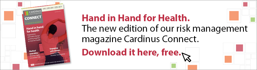 Download Cardinus Connect Free