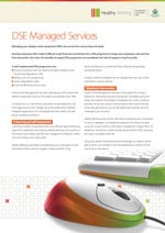 dse-managed-services