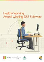 healthy-working-dse-software
