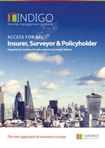 insurance-survey-services