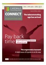 paybacktime-magazine-e1478186330880
