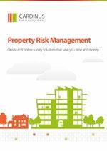 property-risk-management