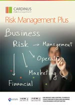 risk-management-plus