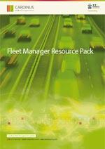 rp-fleet-manager