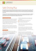 safe-driving-plus