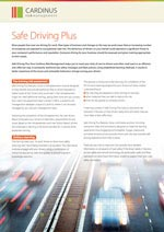 safe-driving-plus
