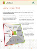 safety-climate-tool
