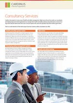 safety-consultancy-services