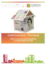 underinsurance-the-issues-front-cover-4