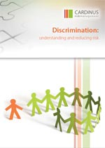 wp-discrimination-understanding-and-reducing-risk