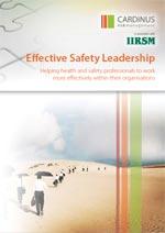 wp-effective-safety-leadership