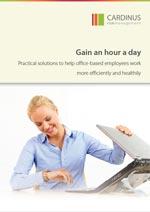 wp-gain-an-hour-a-day