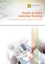 wp-health-and-safety-induction