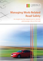 wp-managing-work-related-road-safety