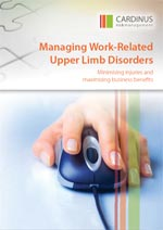 wp-managing-work-related-upper-limb-disorders