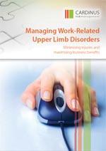 wp-managing-work-related-upper-limb-disorders