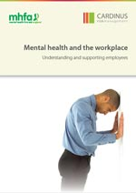 wp-mental-health-and-the-workplace