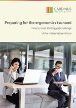 wp-preparing-for-the-ergonomics-tsunami_uk
