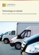 wp-technology-on-wheels