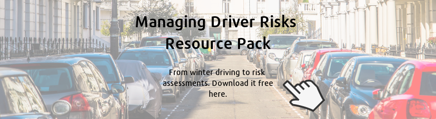 Free fleet resource pack for fleet managers