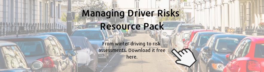 Free fleet resource pack for fleet managers