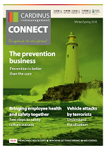 the-prevention-business-cardinus-connect-winter-spring-2018-uk-front-cover-thumbnail