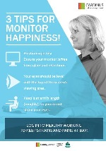 3-tips-to-monitor-happiness