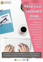 keep-your-keyboard-close