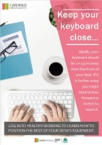 keep-your-keyboard-close