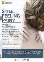 still-feeling-pain