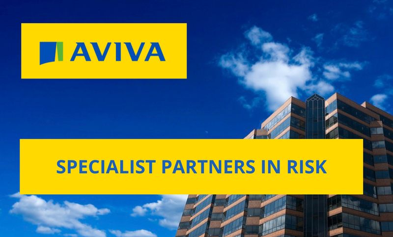 Specialist Partners in Property and Health and Safety Risk