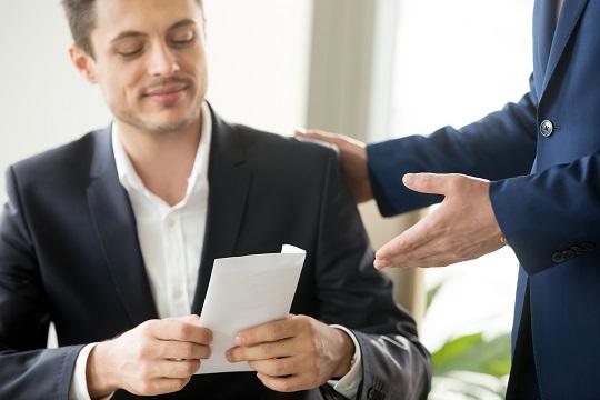 Fraud Prevention Essentials