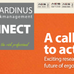 Cardinus Connect Issue 12