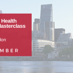 Health and Safety Masterclass | 14 November 2018