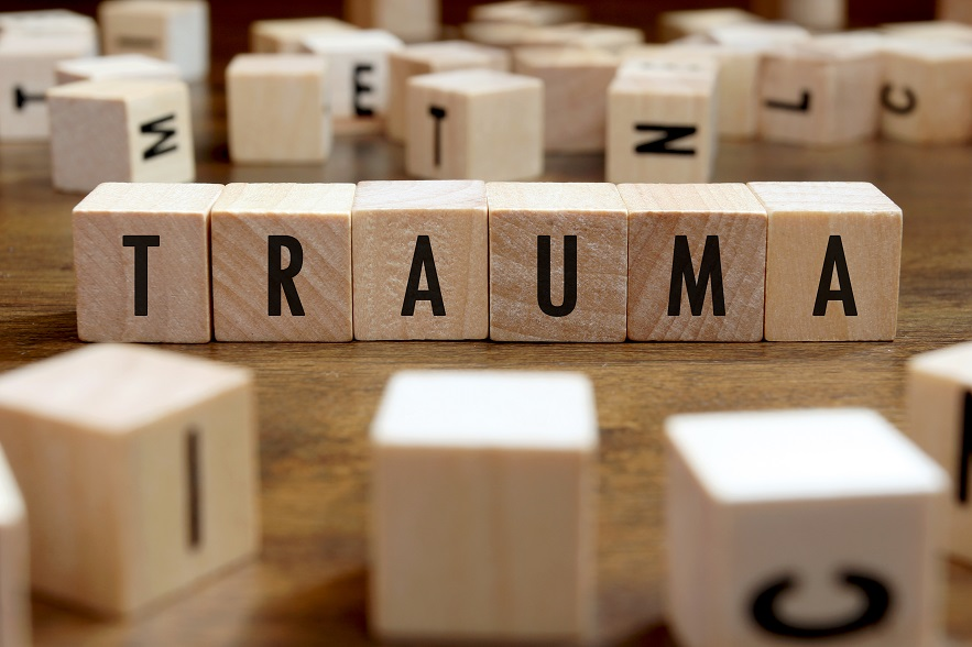 Trauma Is Norm For Many New Orleans >> How Traumatic Events Take A Toll On Our Lives Cardinus