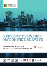 property_surveys
