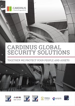 security_solutions