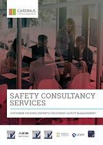 safet_consultancy