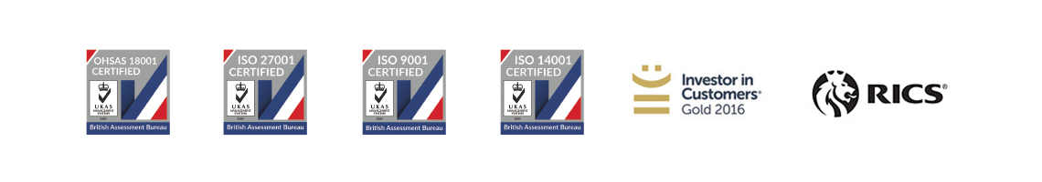 Insurance Risk Services   Accreditations