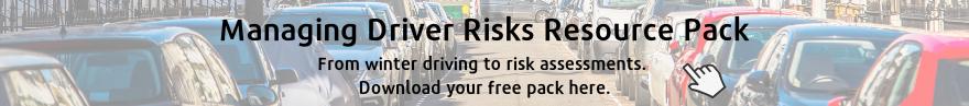 Cardinus Risk Management   Fleet Resource Pack