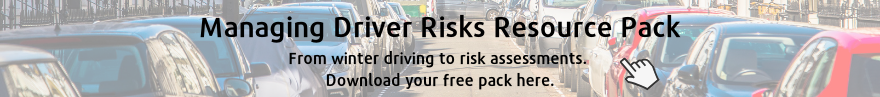 Cardinus Risk Management | Fleet Resource Pack