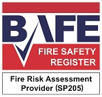 Property Fire Risk Assessments