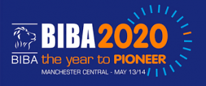 British Insurance Brokers' Association 2020 - The year to pioneer
