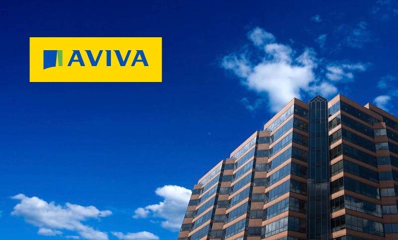 Aviva Specialist Partner