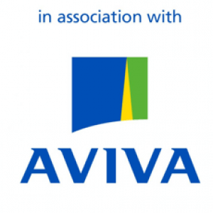 aviva-in-association-with