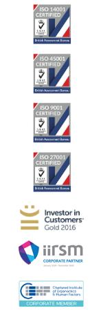 vertical-logos-150px-x-450px