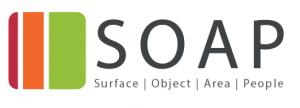 SOAP Model