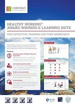 cardinus-e-learning-suite-3pp_2021